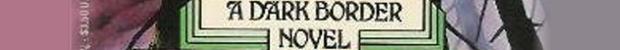 Dark Border (Il Principe Rapito - Il Ritorno del Principe - La Chiamata degli Eroi) - Paul Edwin Zimmer