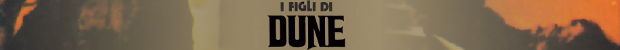 I Figli di Dune - Frank Herbert
